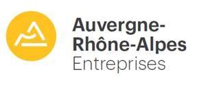Auvergne Rhone Alpes