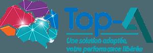 Top-A