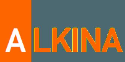 Alkina
