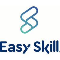 Easy Skill